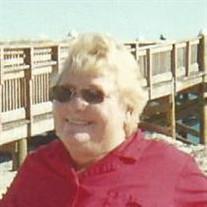 Barbara L. Clark