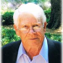 John Anderson Bivins