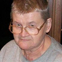 Maija Kampe