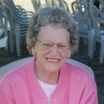 Lois R. Norgard