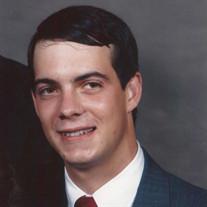 Dean Ramon Gallego