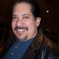 Allen Delgado