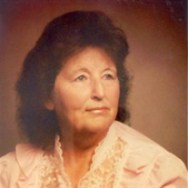 Ruby Lowe