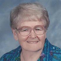 Sandra E. MaGill