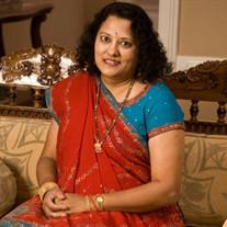 Shilaben Patel