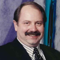 Daniel E. Keeler