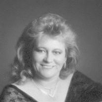 Patricia Pietramali