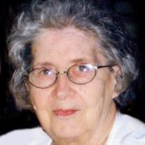 Carol A. Fuoco