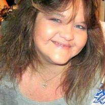 Julie A. Bosteder