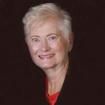 Mary Ann (Kasarda) Dickerson