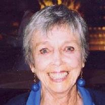 Mardi Jones Bryant