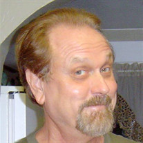 William Knight Thompson, Jr.