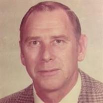 Mr. Joe K. Silvers