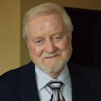 Gene E. McCall