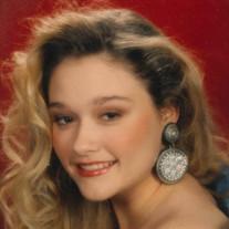 Mrs. Tina Dunn Gross