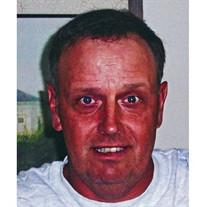 Richard J.  Anderson