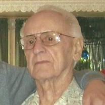 John J. Straka Sr.