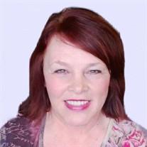 Terri Mae Dixon