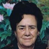 Helen  Panas