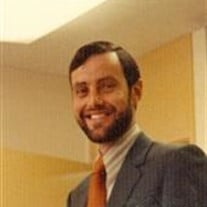 Roger F Hufford
