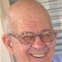 Roy D Miller