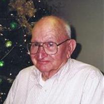 Robert Emil Faessler