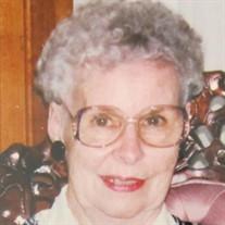 Margaret L. Holmes-Crookham - Margaret-Holmes-Crookham-1436204031