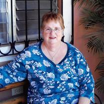 Catherine D. Pell