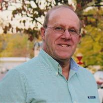 John Lee Kirkpatrick
