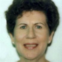 Maryann M. Snyder