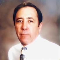 Emery Kent Simmons