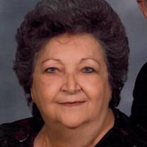 Lynette Landry Pfiffner