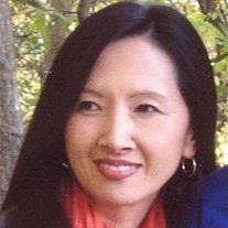 Linda Pyun