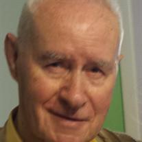 Mr. Mieczyslaw Radomski