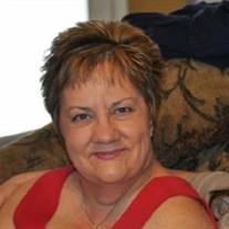 Linda Hebert Moreau
