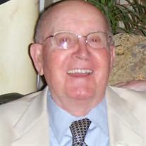 E. Lee Hartley Jr.