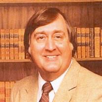 Tommy Gene Owens