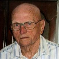 Louis H. Vincent