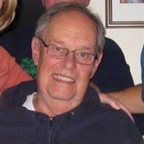 James J. Raven