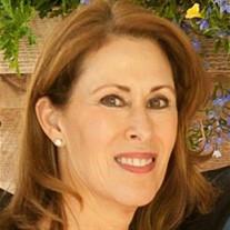 Susan Thomas