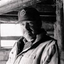Dean  A. Lagler