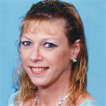 Deborah M. Sleeth-Fleckenstein