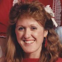 Kayleen Roper Baird