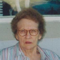 June L. Coleman