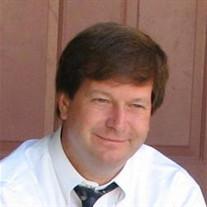 Jeffery Ernest Demke