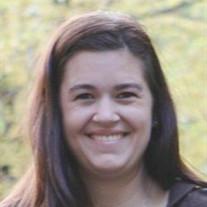 Allison Alma Hutchinson
