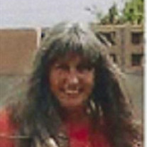 Connie Cushing Neizer