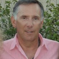 Paul Duane Ozmun