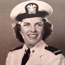 Rosemary Stuka Tepper