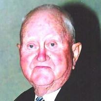 Edwin Rademann